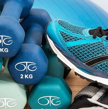 online fitness kurse